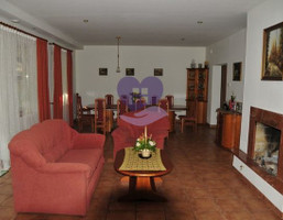 Dom na sprzedaż, Białystok Starosielce, 700 m²