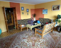 Mieszkanie na sprzedaż, Białystok Dziesięciny, 71 m²