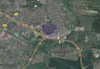 Działka na sprzedaż, Białystok Wygoda, 345 m²