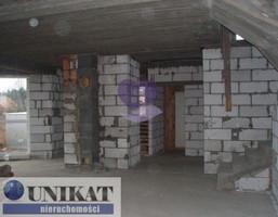 Dom na sprzedaż, Sobolewo, 310 m²