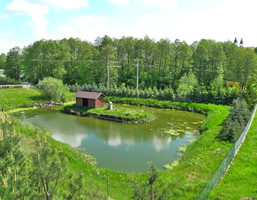 Działka na sprzedaż, Bakałarzewo, 10000 m²