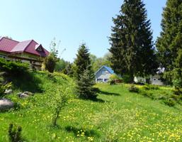 Dom na sprzedaż, Jeleniewo, 270 m²