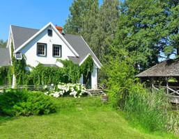 Dom na sprzedaż, Wigry, 147 m²