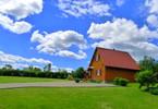 Dom na sprzedaż, Suwałki, 60 m²