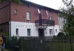 Dom na sprzedaż, Boronów, 200 m²