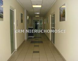 Biuro na sprzedaż, Katowice Załęże, 2835 m²