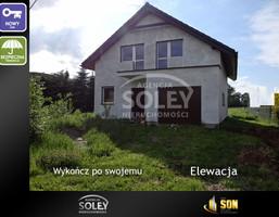 Dom na sprzedaż, Strumień, 153 m²