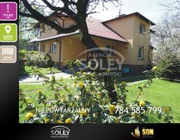 Dom na sprzedaż, Zabrze, 212 m²