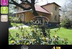 Dom na sprzedaż, Zabrze, 276 m²