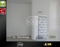 Komercyjne na sprzedaż, Żory, 65 m²