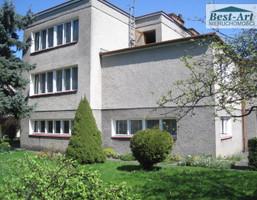 Dom na sprzedaż, Skoczów, 180 m²