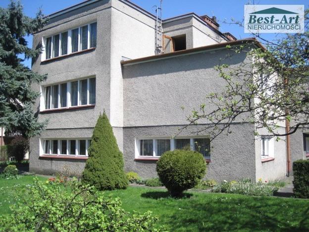 Dom na sprzedaż, Skoczów, 180 m² | Morizon.pl | 0026
