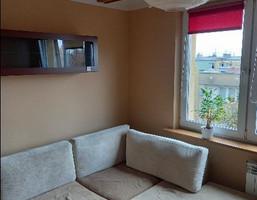 Mieszkanie na sprzedaż, Ustroń, 70 m²