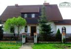 Dom na sprzedaż, Zbytków, 160 m²