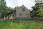 Dom na sprzedaż, Skoczów, 100 m²