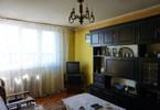 Mieszkanie na sprzedaż, Łaziska Górne, 50 m²