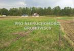 Działka na sprzedaż, Orzesze, 700 m²