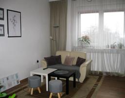 Dom na sprzedaż, Mikołów, 180 m²