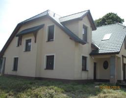 Dom na sprzedaż, Mikołów, 185 m²