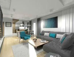 Dom na sprzedaż, Mikołów, 160 m²