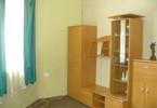 Mieszkanie na sprzedaż, Sosnowiec Sielec, 67 m²