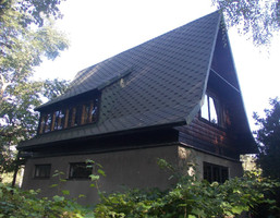 Dom na sprzedaż, Jaworze Turystyczna, 38 m²