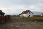 Działka na sprzedaż, Dopiewo, 736 m²