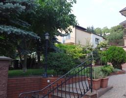 Dom na sprzedaż, Poznań Winogrady, 150 m²