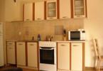 Mieszkanie do wynajęcia, Poznań Milczańska, 32 m²