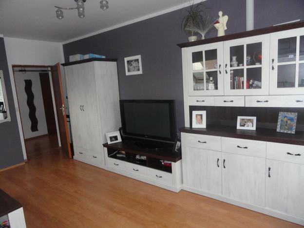Dom na sprzedaż, Dopiewo, 178 m² | Morizon.pl | 8014