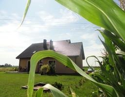 Dom na sprzedaż, Mrowino, 217 m²