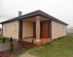 Dom na sprzedaż, Sulęcinek, 120 m²