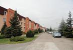 Lokal użytkowy na sprzedaż, Szamotuły Sportowa, 125 m²