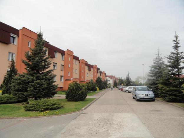 Lokal użytkowy na sprzedaż, Szamotuły Sportowa, 125 m² | Morizon.pl | 4815