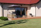 Dom na sprzedaż, Drwęsa, 300 m²