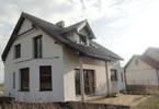 Dom na sprzedaż, Ceradz Dolny Parkowa, 167 m²