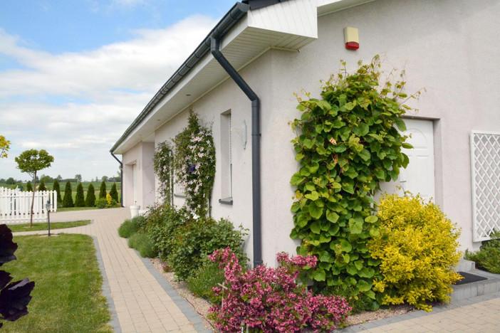 Dom na sprzedaż, Kleszczewo, 195 m²   Morizon.pl   6140