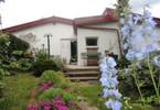 Dom na sprzedaż, Biskupice, 154 m²