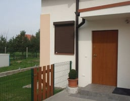 Dom na sprzedaż, Wołczkowo, 130 m²