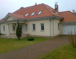 Dom na sprzedaż, Szczecin Osów, 300 m²