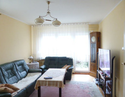 Mieszkanie na sprzedaż, Szczecin Arkońskie-Niemierzyn, 74 m²
