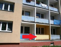 Mieszkanie na sprzedaż, Choszczno, 48 m²