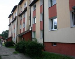 Mieszkanie na sprzedaż, Recz, 63 m²