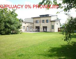 Dom na sprzedaż, Ksawerów, 420 m²