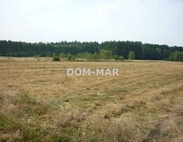 Działka na sprzedaż, Dłutówek, 1200 m²