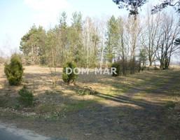 Działka na sprzedaż, Stoczki-Porąbki, 3083 m²