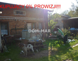 Dom na sprzedaż, Bałucz, 5000 m²