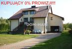 Dom na sprzedaż, Poddębina, 270 m²