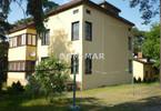 Dom na sprzedaż, Kolumna, 250 m²