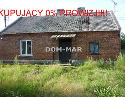 Dom na sprzedaż, Pawlikowice, 80 m²